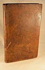 SYSTEM OF ARITHMETIC CAMBRIDGE HARVARD University 1812 President Webber