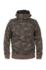 Anzüge Frauen Und Kinder Fox Matrix Hydro Rs 20k Jacket Angler-jacke 20.000mm Wassersäule Mega Qualität Geeignet FüR MäNner Angelsport