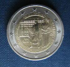 2 Euro Sonder Muenze In Münzen österreich Ebay