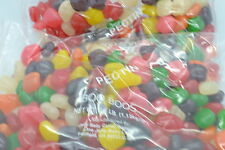 Jelly Belly Candy PECTIN BOO BOO 2 X 2.5  LB BAGS - FRESH