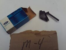 1986 1987 1988 1989 1990 FORD ESCORT COMPACT LYNX WINDOW WASHER NOZZLE JET SQUIR
