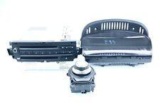 BMW E90 E91 E92 GPS NAVIGATION RADIO NAVI SAT NAV 9145105