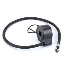 Ignition Coil Module Magneto For Phelon FG-6240 Engine Lawn Mower Motor