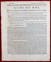 Pont Farcy en 1790 Manche Cathédrale de Strasbourg Alsace Vire Camus Royaliste