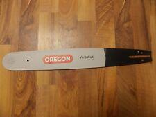 "18"" Oregon 180VXLGK216 chainsaw bar .325 pitch fits Echo CS-450P CS-500P CS-550P"