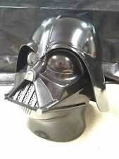 Star Wars Darth Vader 2 Piece Mask