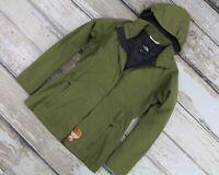 Wild One Sweater Top Sweatshirt Grunge Slogan Boho Bohemian Summer Gypsy Arrow