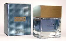 Gucci pour Homme II Eau de Toilette Uomo 100 Ml. Profumi maschili