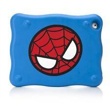 Marvel Comics Kawaii Spider-Man Soft Touch Kid Kit for  Apple iPad 2/3 - 1822