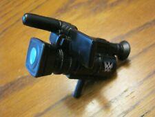 WWE Mattel Video Camera