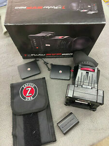 Zacuto Z- finder EVF Pro USED HDMI Focus Assist Exposure Assist