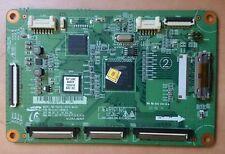LJ41-08481A samsung PS50C6900 control board
