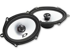 Alpine Lautsprecher SXE5725S Koax 400W für Mazda 626 4dr 1997-2002