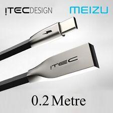USB Cables for Motorola Moto Z