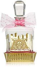 Viva La Juicy Sucre By Juicy Couture Eau De Parfum Spray 50 ML