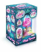 Canal Toys So Magic DIY MSG 002 Terrarium, Assorted - NEW!