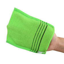 Unisex Korean Italy Exfoliating Body-Scrub Glove Towel Hot Sale GN/&RD Home NB9