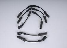 Genuine GM Plug Wire Set 19351570