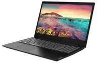 NEW Lenovo IdeaPad 15.6 Intel 4205U 2.30GHz 128GB SSD 4GB RAM Win10 Pick Color