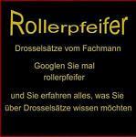 rollerpfeifer
