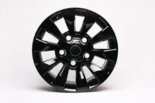 Land Rover 18'' Sawtooth Alloy Wheel Part# BA3460B