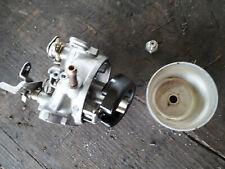 carburateur pour pieces 9,9cv suzuki