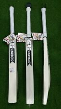 SS MIDDLER/ EYE In BAT  - Practice & Improve your Batting + OZ Stock FREE Ship