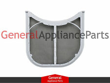 Kenmore Sears LG Dryer Lint Trap Screen Filter  PS3527578