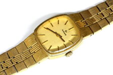 Rado FHF/ST 69/21 Swiss ladies watch for parts/restore