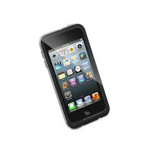 Genuine LifeProof Fre Waterproof Shockproof Case for iPod Touch 5 Th Gen Black