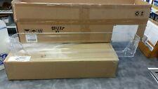 wr71x27241,freezer door shelf