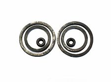 Polaris Four Wheeler (4 Wheeler) Rear Brake Caliper Seal Repair Kit