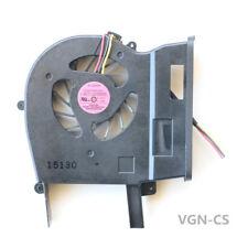 SONY VAIO CS VGN-CS Series Cpu Cooling Fan MCF-C29BM05