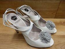 Viktor & Rolf Shoe Size UK 4.5 Eur 37.5 W117