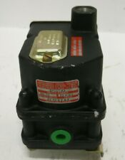 Barksdale Dpd1t A3 10 Psi 207 Bar Pressure Actuated Switch