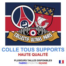 Stickers autocollant Ultra PSG Paris, plusieurs tailles, super prix