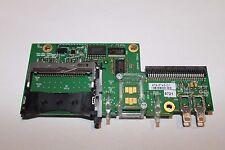 Tektronix Compact Flash Assembly 657-0137-00 TPS2012 TPS2014 TPS2024