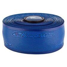 lizard skins dsp 1.8 bar tape blue