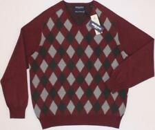 Austin Reed Men S Sweaters For Sale Ebay