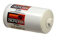 K&N Filters HP-4003 Performance Gold For Sale