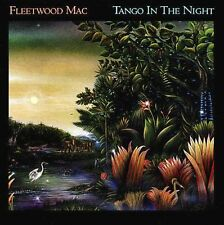 FLEETWOOD MAC TANGO IN THE NIGHT 180 GRAM VINYL (2017 Remaster)