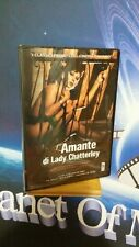 L'amante di Lady Chatterley *dvd*nuovo*