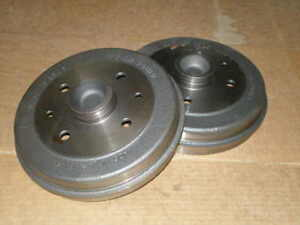 Raybestos H17465 Professional Grade Drum Brake Hardware Kit