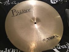 "Meinl Byzance 18"" Traditional China Cymbal - Early Edition"