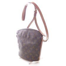 Louis Vuitton Damen-Schultertaschen mit Reißverschluss