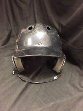 Wilson Baseball Helmet Youth