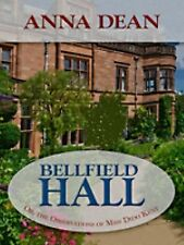 Bellfield Hall: Or-ExLibrary
