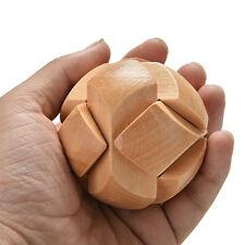 Rompicapo rompicapo rompicapo rompicapo rompicapo giocattolo in legno