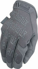 Mechanix Wear ORIGINAL Gloves WOLF GREY XX-LARGE (12)