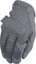 Mechanix Wear ORIGINAL Gloves WOLF GREY XX-LARGE (12)
